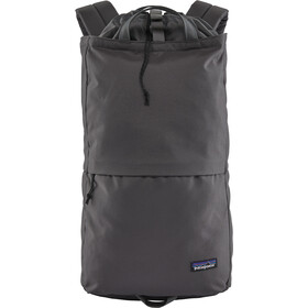 Patagonia Arbor Linked Pack 25l, forge grey